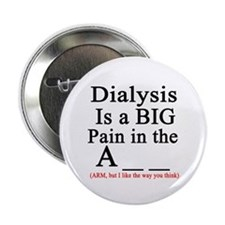 Dialysisisabigpain Button