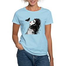 Fantasy Female Women's T-Shirt
