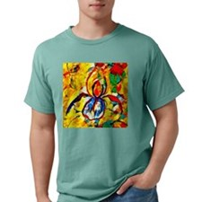 nly - T-Shirt