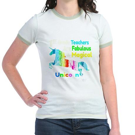 Audrey Hepburn Collage Black - Kids Light T-Shirt