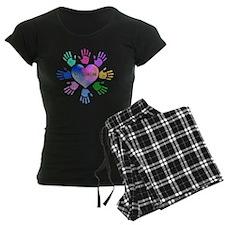 Blondes 133 - Infant Bodysuit
