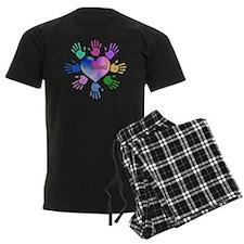 Fab4 Sgt. Pepper's Sunburst - Infant Bodysuit