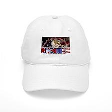Gettysburg, PA #2 Baseball Cap