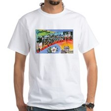 Mississippi Greetings (Front) Shirt