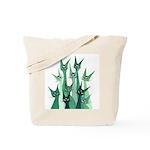 Alpha Stray Cats Bag