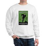 Strk3 Lincolnstein Sweatshirt