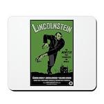 Strk3 Lincolnstein Mousepad