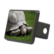 Giant tortoise Hitch Cover