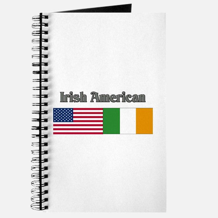 Irish American Journal