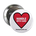 With Care Button