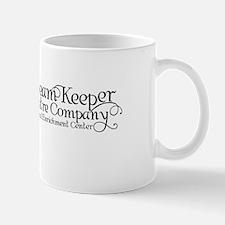 Dream Keeper Mug