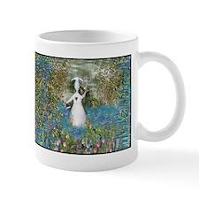 River Goddess Mug