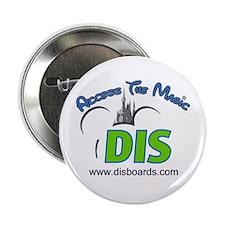 DIS Button