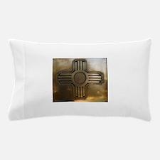 Zia Pillow Case