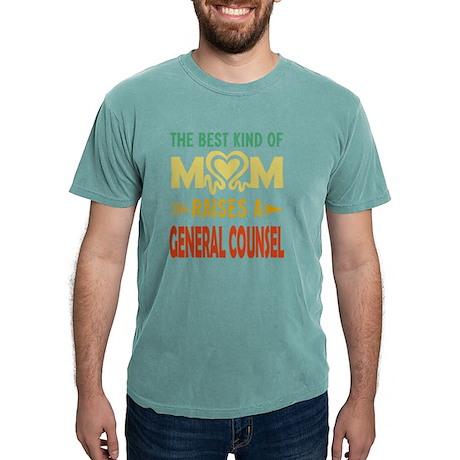 Higher Purpose Maternity T-Shirt