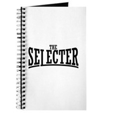 The Selecter Journal