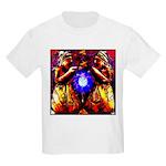 Witchy Women Kids T-Shirt