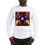 Witchy Women Long Sleeve T-Shirt