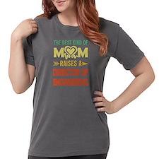 Human Self Awareness T-Shirt