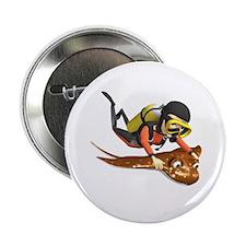 Killer Stingrays Button