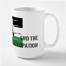palestine_mug Mugs