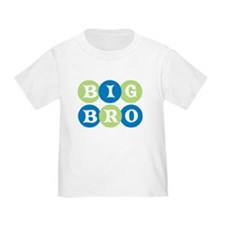 Big Bro Circles T