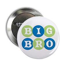Big Bro Circles Button