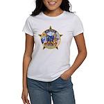 Alaska State Troopers Women's T-Shirt