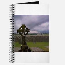 Celtic Cross IV Journal