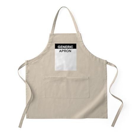 Generic Apron