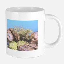 Texas Canyon 20 Oz Ceramic Mega Mug Mugs