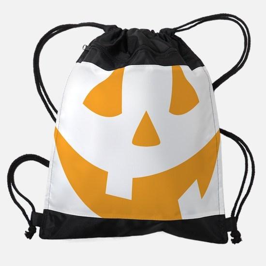 Mummy to be Drawstring Bag