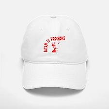 Gop support Hat