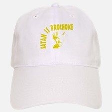 anti-abortion Hat
