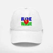 Political Hat