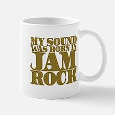 JAMROCK Mug