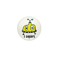 I squirt Mini Button (10 pack)