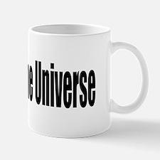 Master Of The Universe Mug