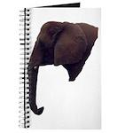elephant5 Journal