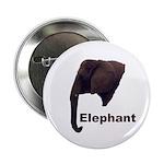 elephant5 Button