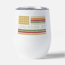 I am Chino Hills Mug