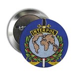 Interpol Button