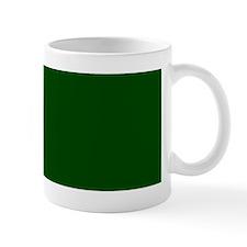 Nollaig Shona (Happy Christmas) Mug