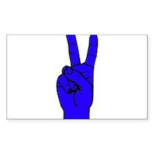 Sign Language 2 e1 Decal