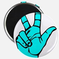 Sign Language 3 e1 Magnet