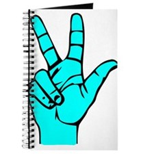 Sign Language 3 e1 Journal