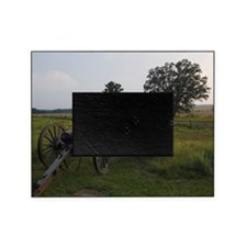 Gettysburg National Military Park, G Picture Frame