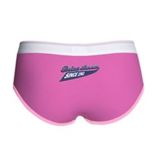 Awesome since 1962 Women's Boy Brief