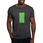 Greene, Graham Dark T-Shirt