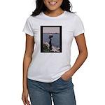 Order from Chaos Women's T-Shirt